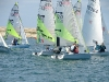 dun_laoghaire_junior_series_2010_sailing_99