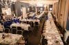 isora-prize-giving-nyc-dinning-room-2