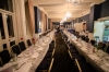 isora-prize-giving-nyc-dinning-room