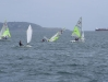 nyc_junior_regatta_10_02