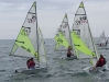 nyc_junior_regatta_10_03
