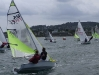 nyc_junior_regatta_10_05