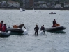 nyc_junior_regatta_10_06