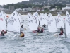 nyc_junior_regatta_10_10