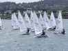nyc_junior_regatta_10_11