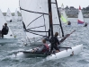 nyc_junior_regatta_10_12