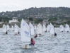 nyc_junior_regatta_10_13