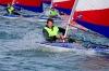 junior_sailing_misc_02
