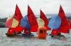junior_sailing_misc_03