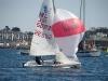 junior_sailing_misc_04