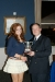 junior-dinner-prize-giving-020