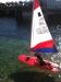 spring-regatta-rstgyc-10