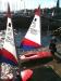 spring-regatta-rstgyc-11