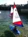spring-regatta-rstgyc-13