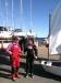 spring-regatta-rstgyc-3