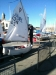 spring-regatta-rstgyc-5