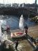spring-regatta-rstgyc-9
