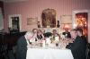 horgan_commodores_dinner_1997_01