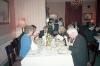 horgan_commodores_dinner_1997_02