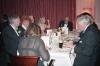 horgan_commodores_dinner_1997_06