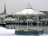 bandstand_with_yacht_club