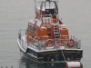 lifeboat_in_snow