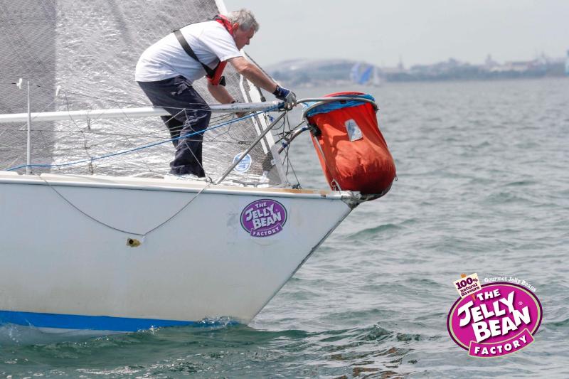 jelly_bean_factory_national_regatta-100