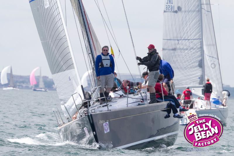 jelly_bean_factory_national_regatta-1011