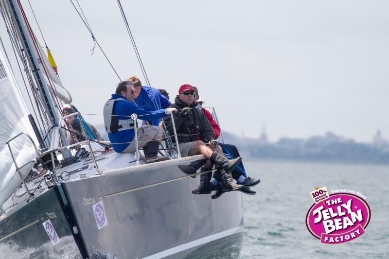 jelly_bean_factory_national_regatta-1013