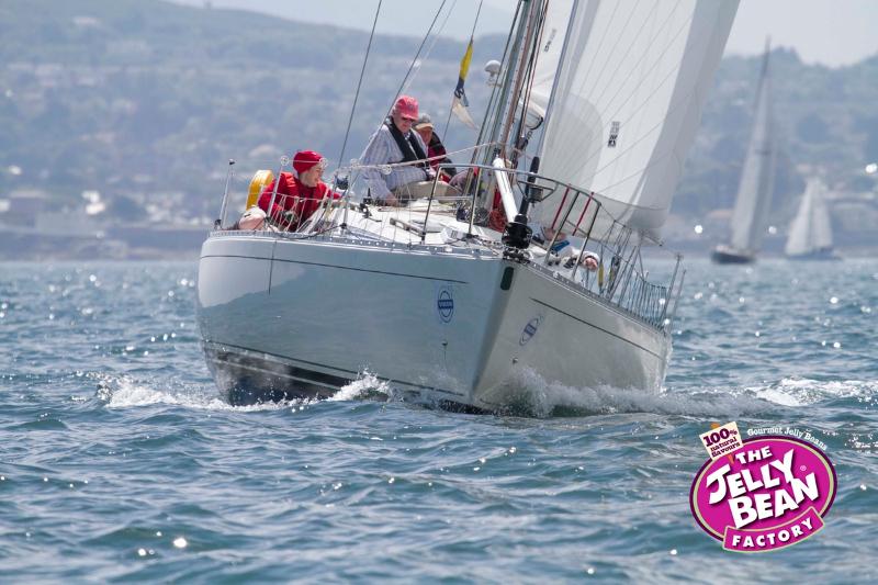jelly_bean_factory_national_regatta-1025