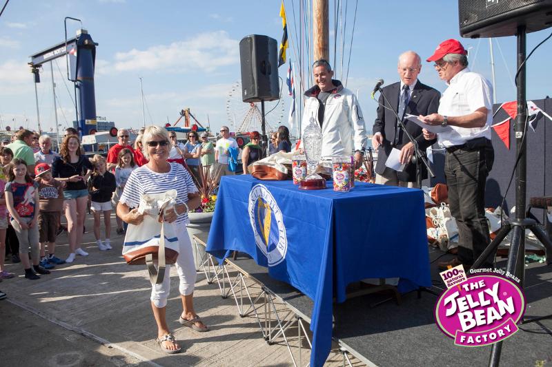jelly_bean_factory_national_regatta-104-1