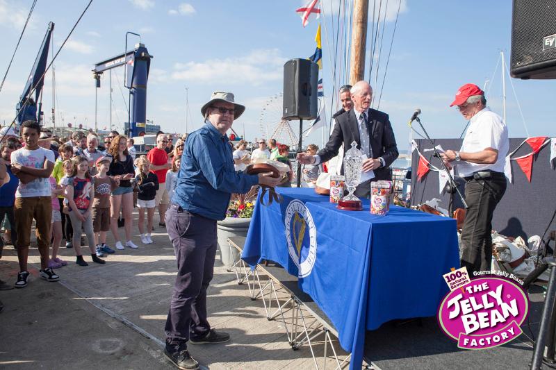 jelly_bean_factory_national_regatta-106