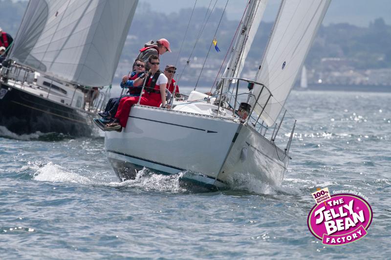 jelly_bean_factory_national_regatta-1061