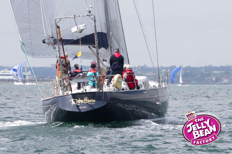 jelly_bean_factory_national_regatta-1073