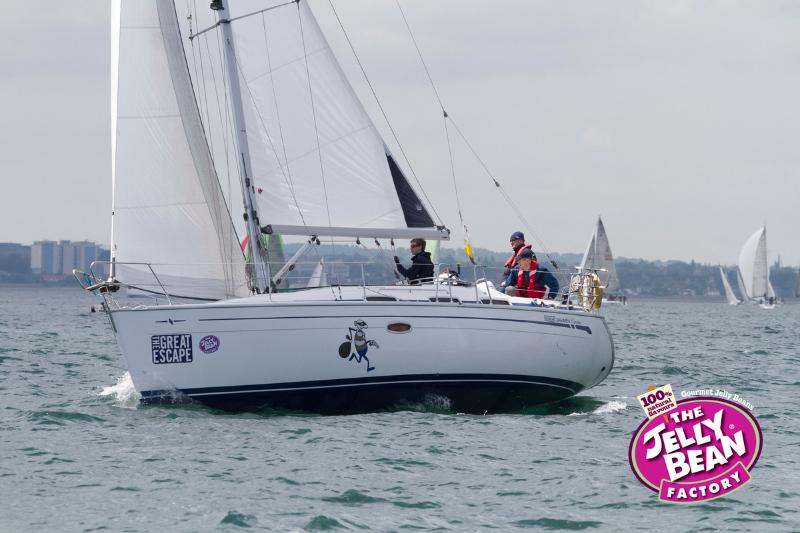 jelly_bean_factory_national_regatta-1079