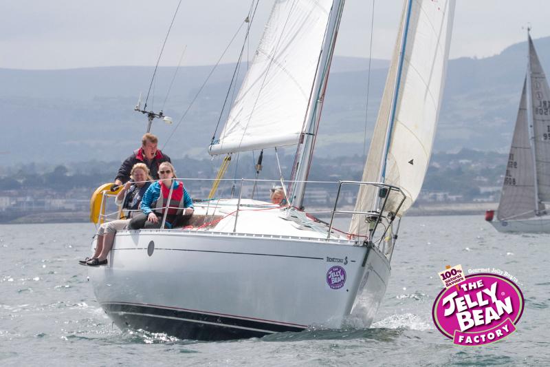 jelly_bean_factory_national_regatta-1106