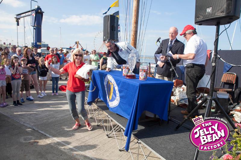 jelly_bean_factory_national_regatta-112-1