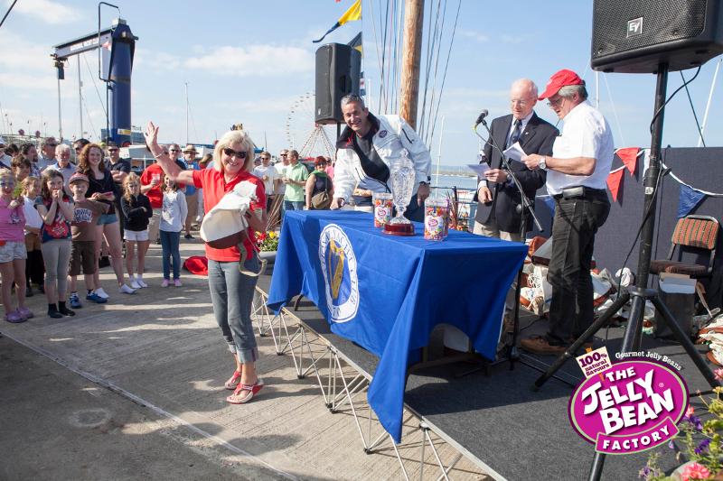 jelly_bean_factory_national_regatta-113