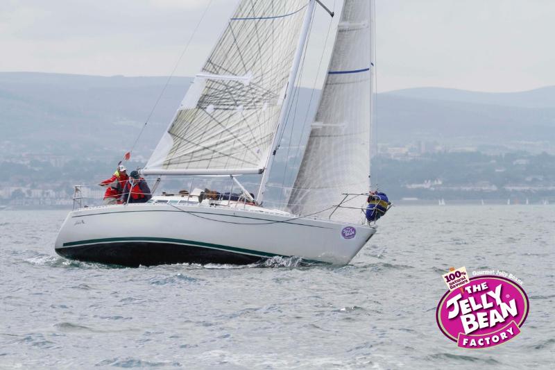 jelly_bean_factory_national_regatta-116