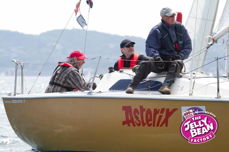 jelly_bean_factory_national_regatta-1171