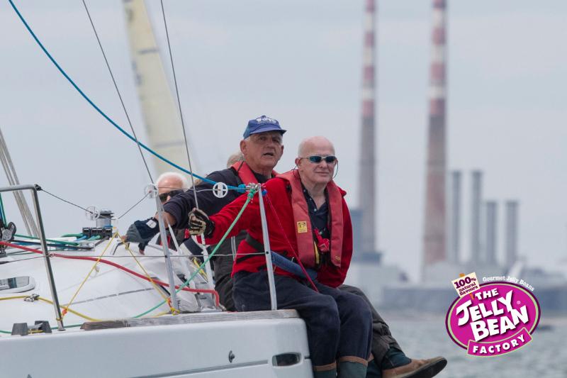 jelly_bean_factory_national_regatta-1223
