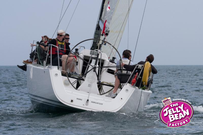jelly_bean_factory_national_regatta-1235