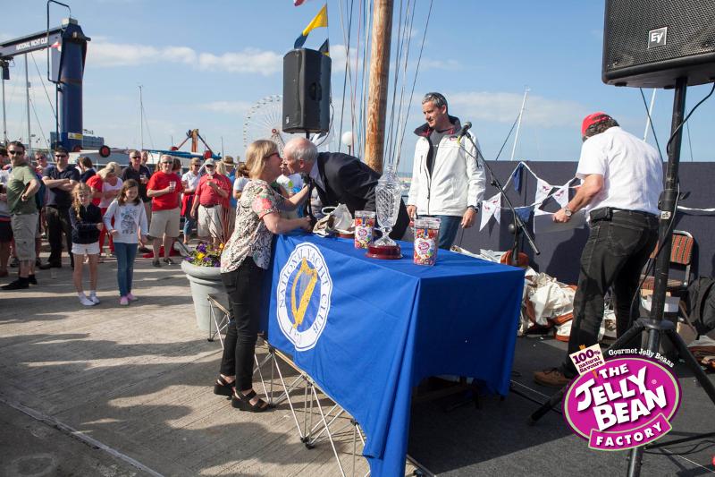 jelly_bean_factory_national_regatta-124