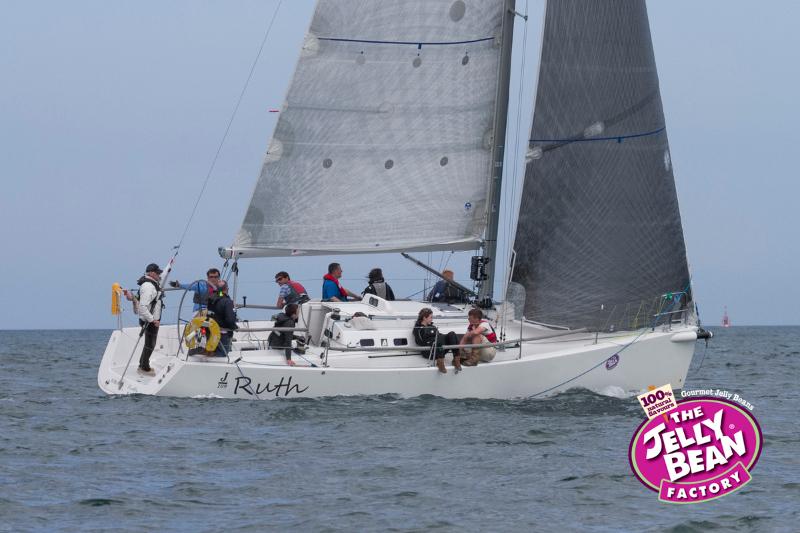 jelly_bean_factory_national_regatta-1247