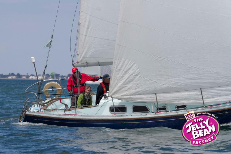 jelly_bean_factory_national_regatta-1295