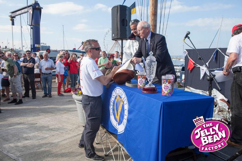 jelly_bean_factory_national_regatta-131-1