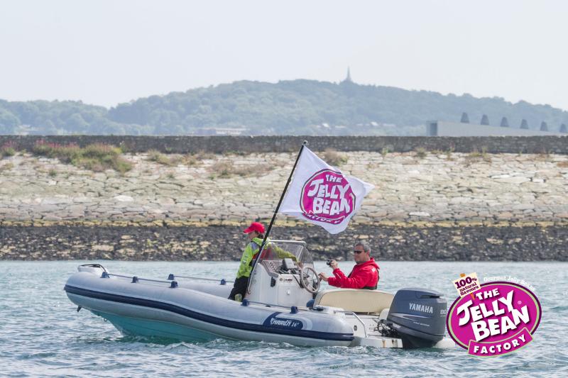 jelly_bean_factory_national_regatta-1340
