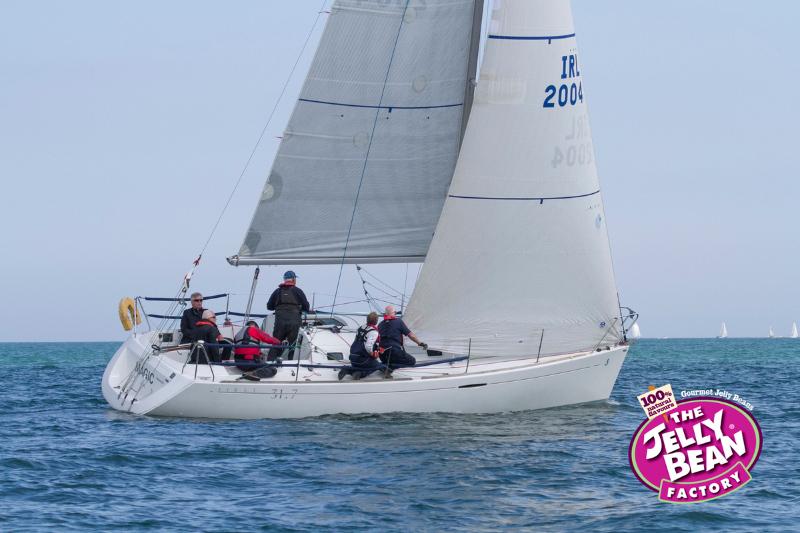 jelly_bean_factory_national_regatta-1341
