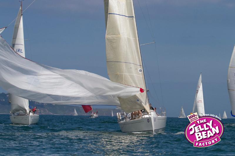 jelly_bean_factory_national_regatta-1346
