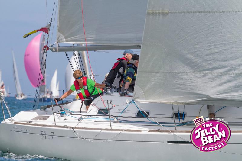 jelly_bean_factory_national_regatta-1350